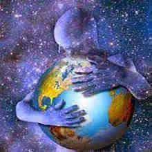 Amor para México y el mundo (Meditación).