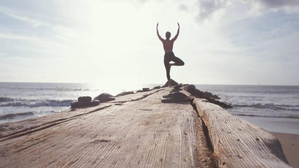 Domina tu mente, transforma tu cuerpo.