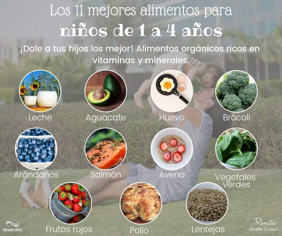 11_alimentos_niños