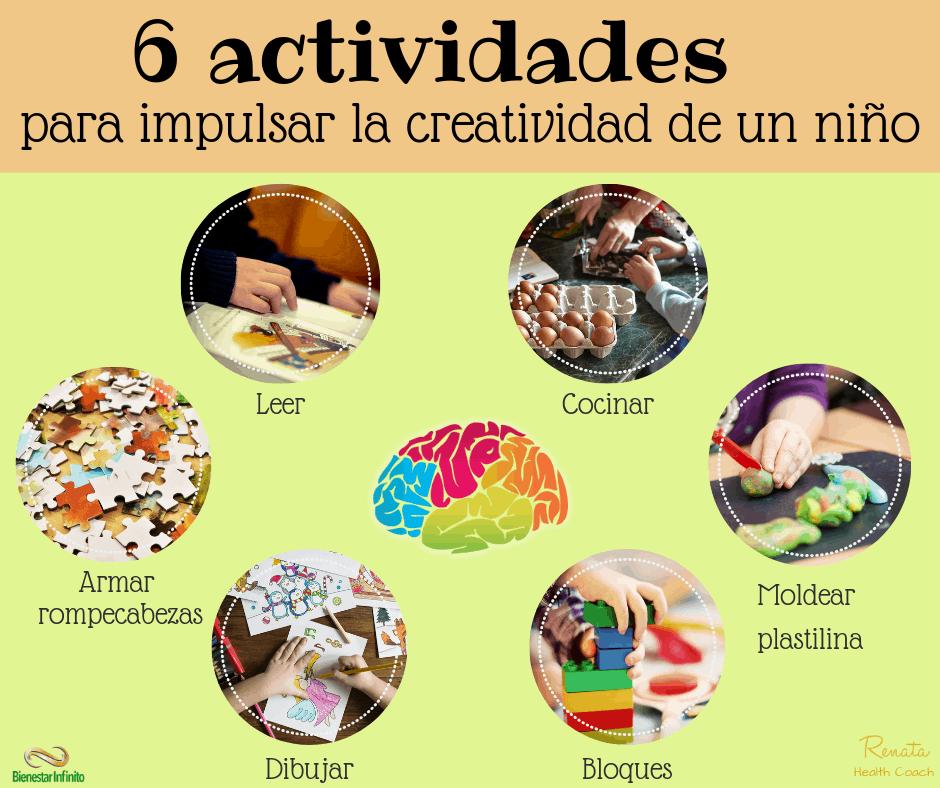 6_actividades_niños