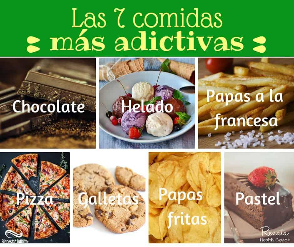 7_comidas