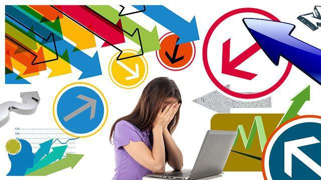 ¿Sabías que el estrés es la causa #1 de sobrepeso y obesidad?