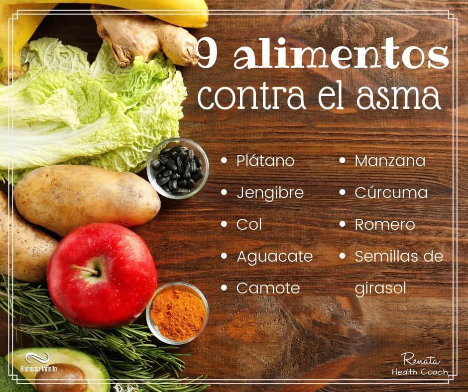 9-alimentos-contra-el-asma