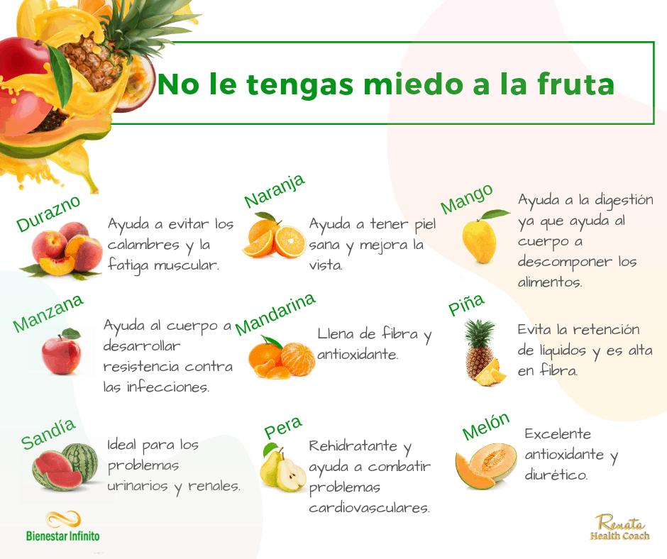 Frutas-no-les -tengas-miedo ok