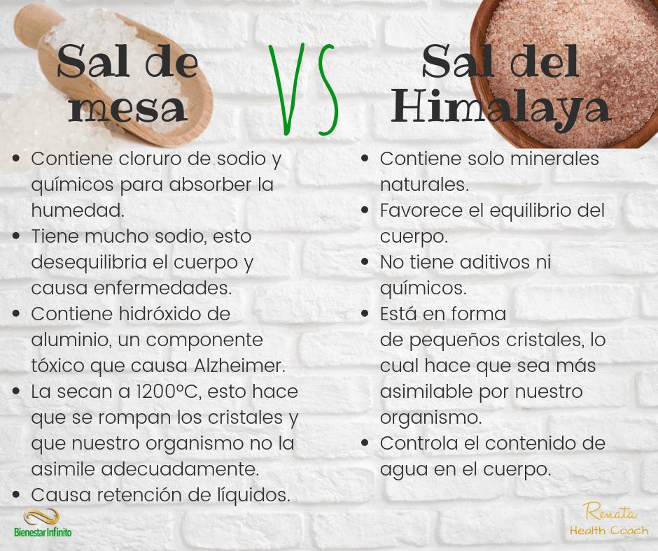 sal-de-mesa-vs-sal-del-himalaya