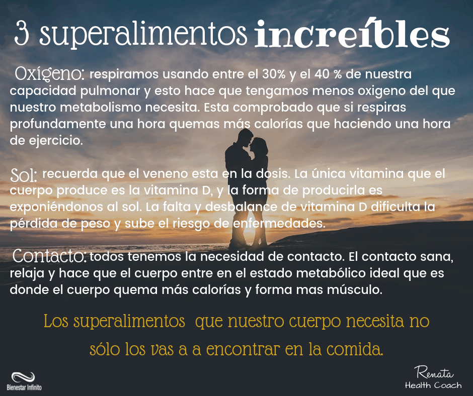 3-superalimentos-increibles