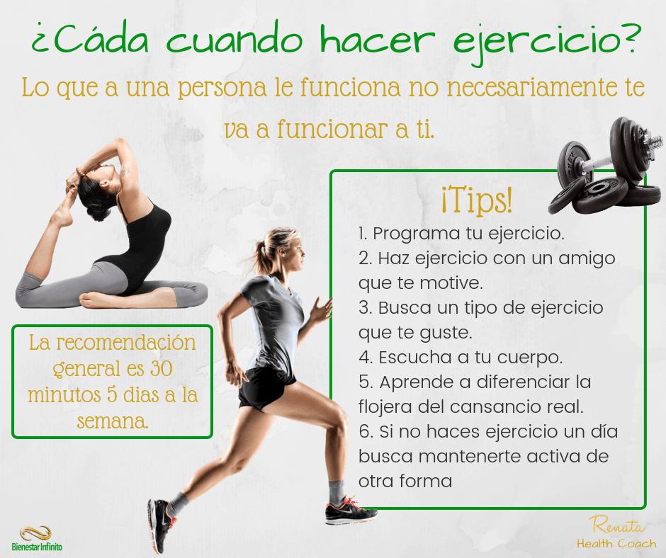 cada-cuando-hacer-ejercicio