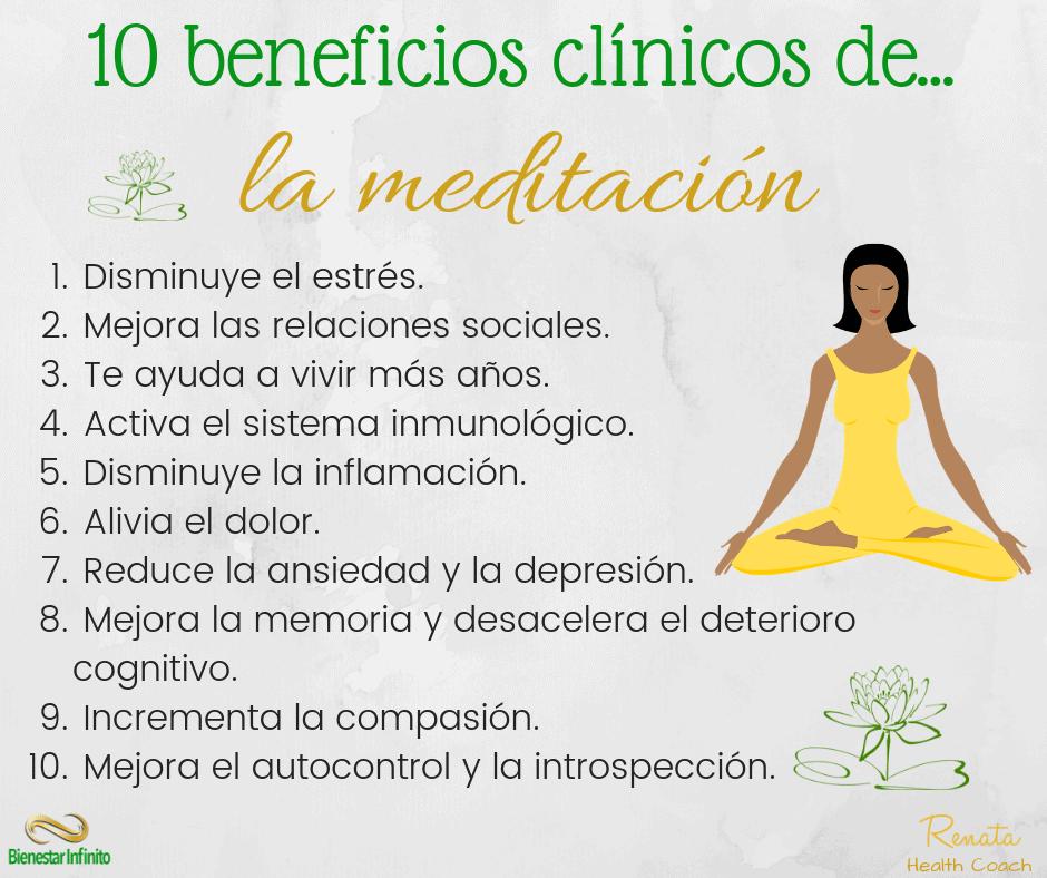 10-beneficios-clinicos-de-la-meditacion (2)