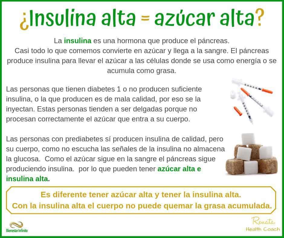 insulina-alta