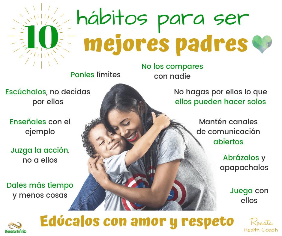 10-habitos-para-ser-mejores-padres