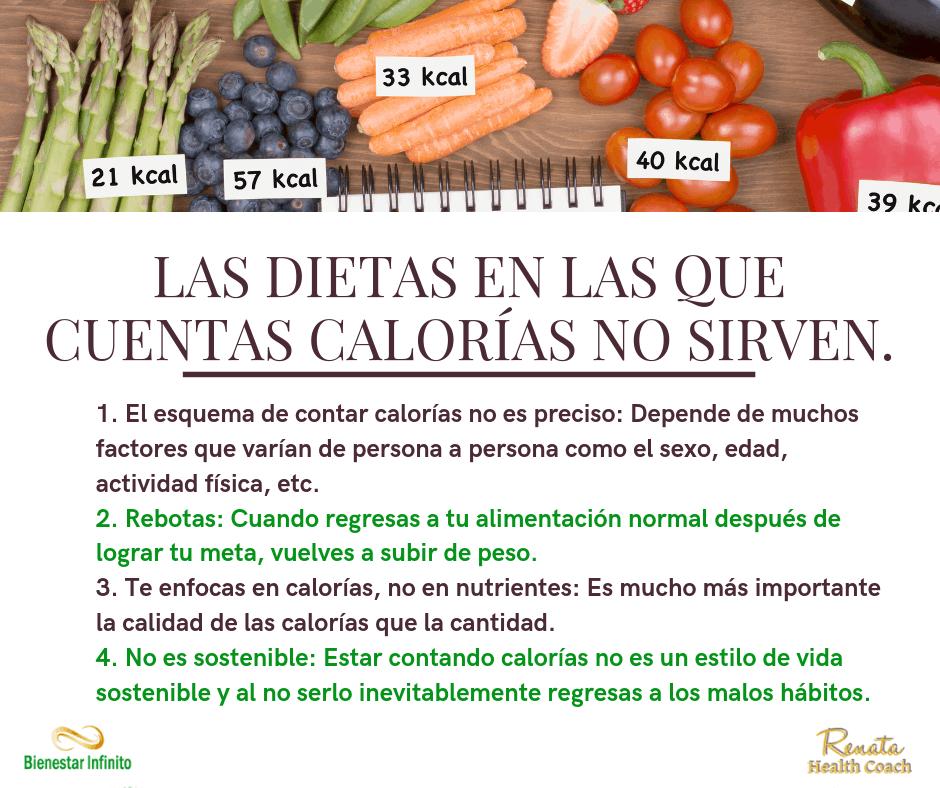 Dietas cuenta calorias (3)