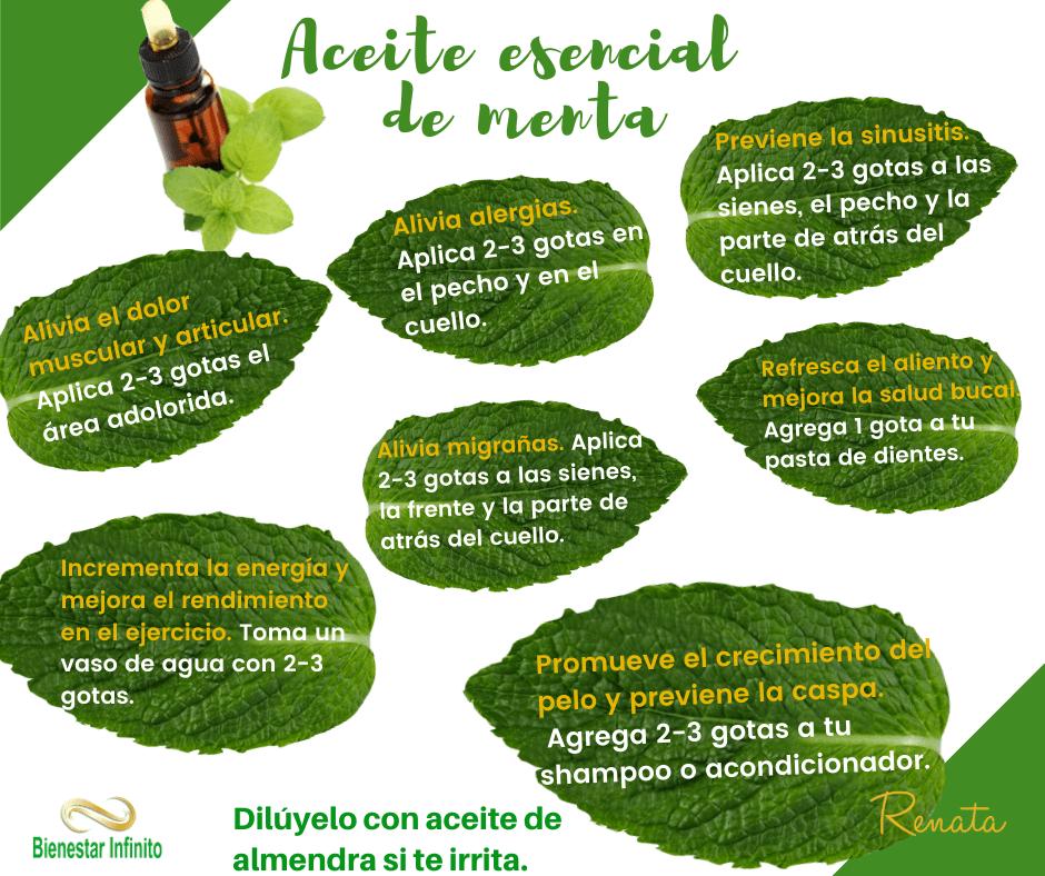 Aceite_esencial_de_menta