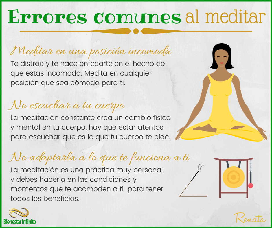 errores-comunes-al-meditar