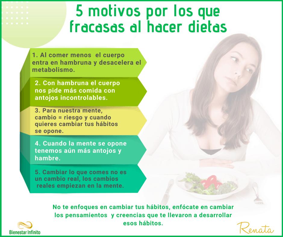 fracasas al hacer dietas (2)