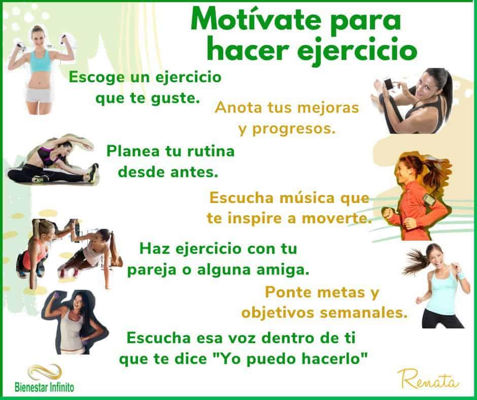 motivate-para-hacer-ejercicio