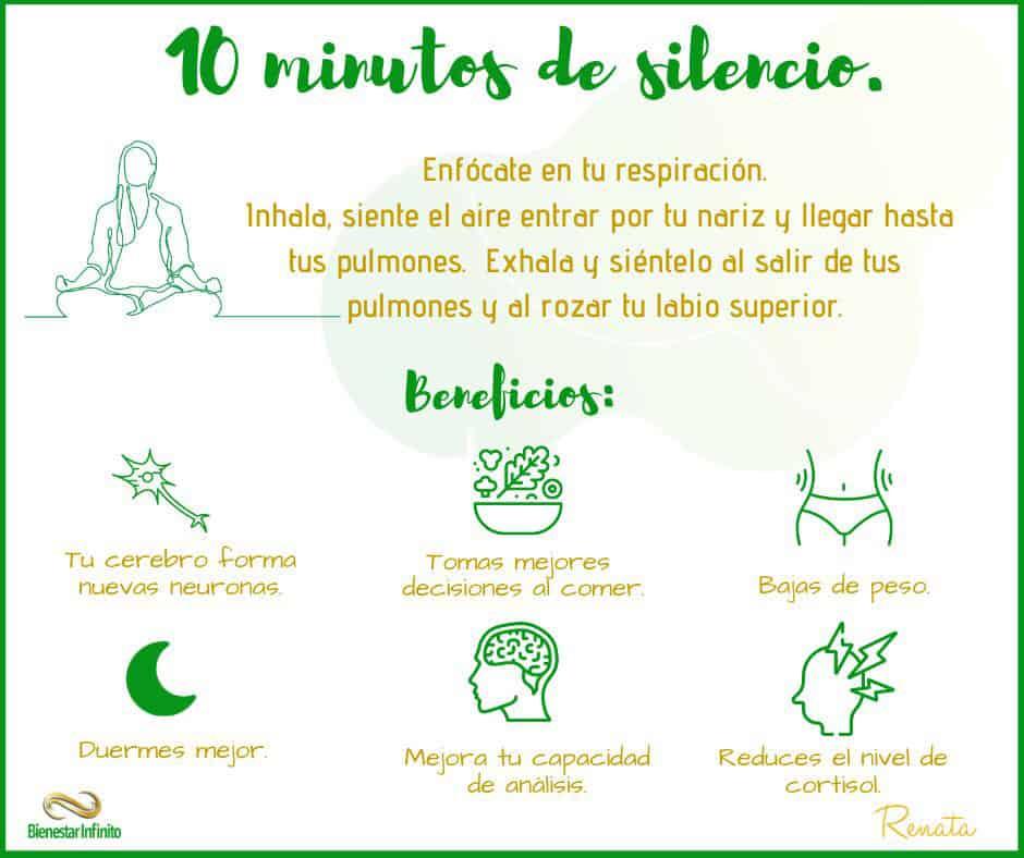 10-minutos-de-silencio