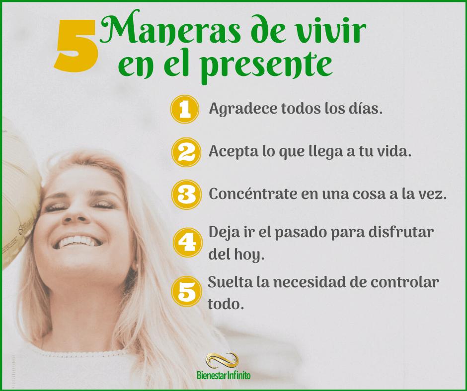 5_maneras_de_vivir_el_presente (3)