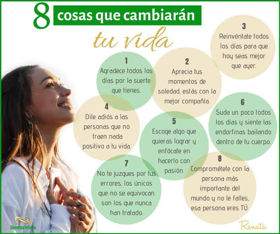 8-cosas-que-cambiaran-tu-vida