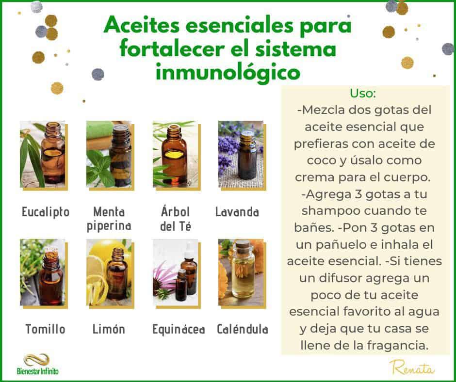 Aceites-esenciales-sistema-inmunologico