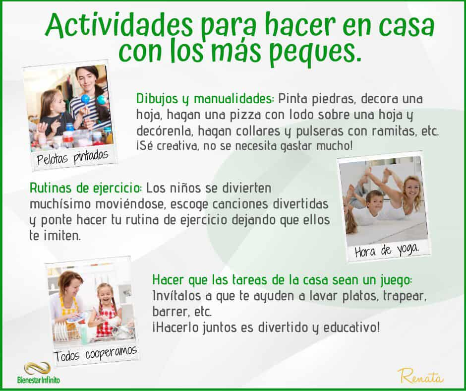 Actividades-peques-01