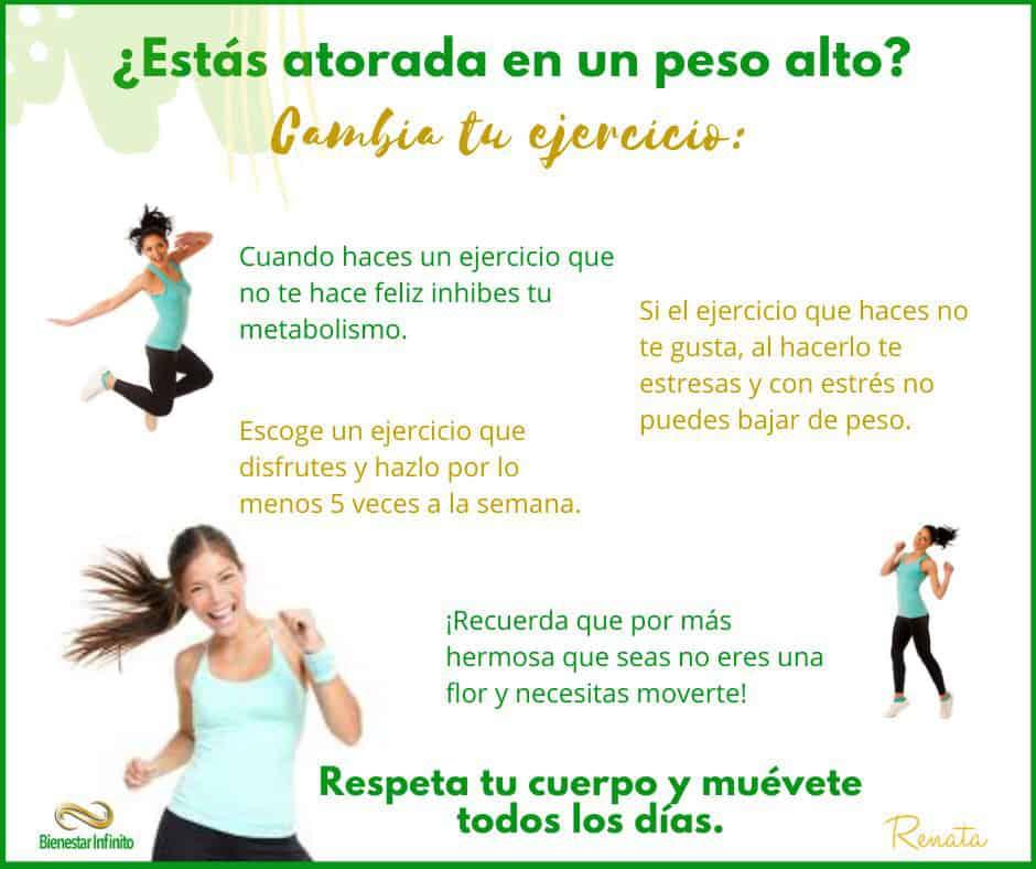 Atorada-en-peso-alto_Cambia-ejercicio