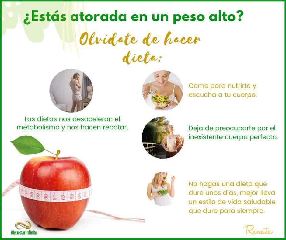 Atorada-en-peso-alto_Olvida-dieta