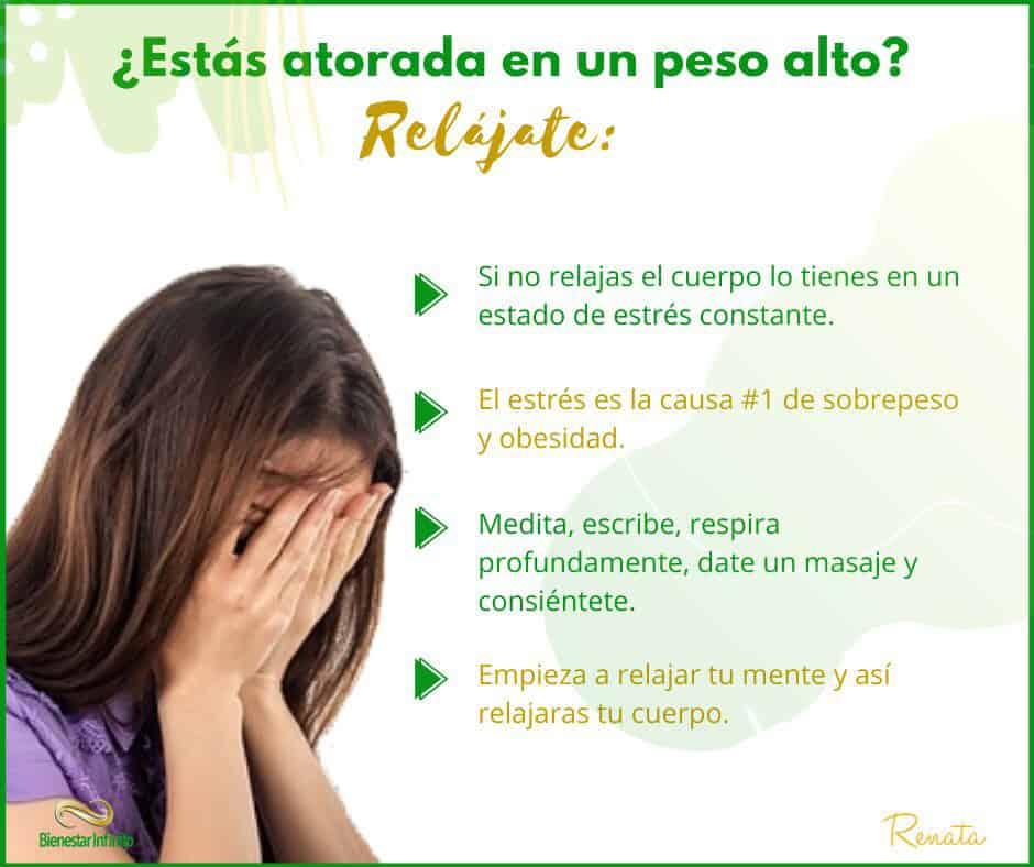 Atorada-en-peso-alto_relajate