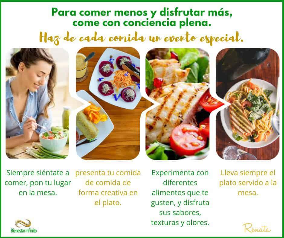 Cada-comida-in-evento-especial