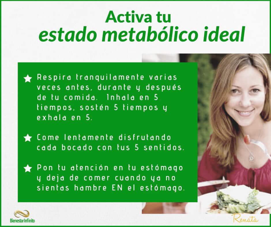Estado-metabolico-ideal