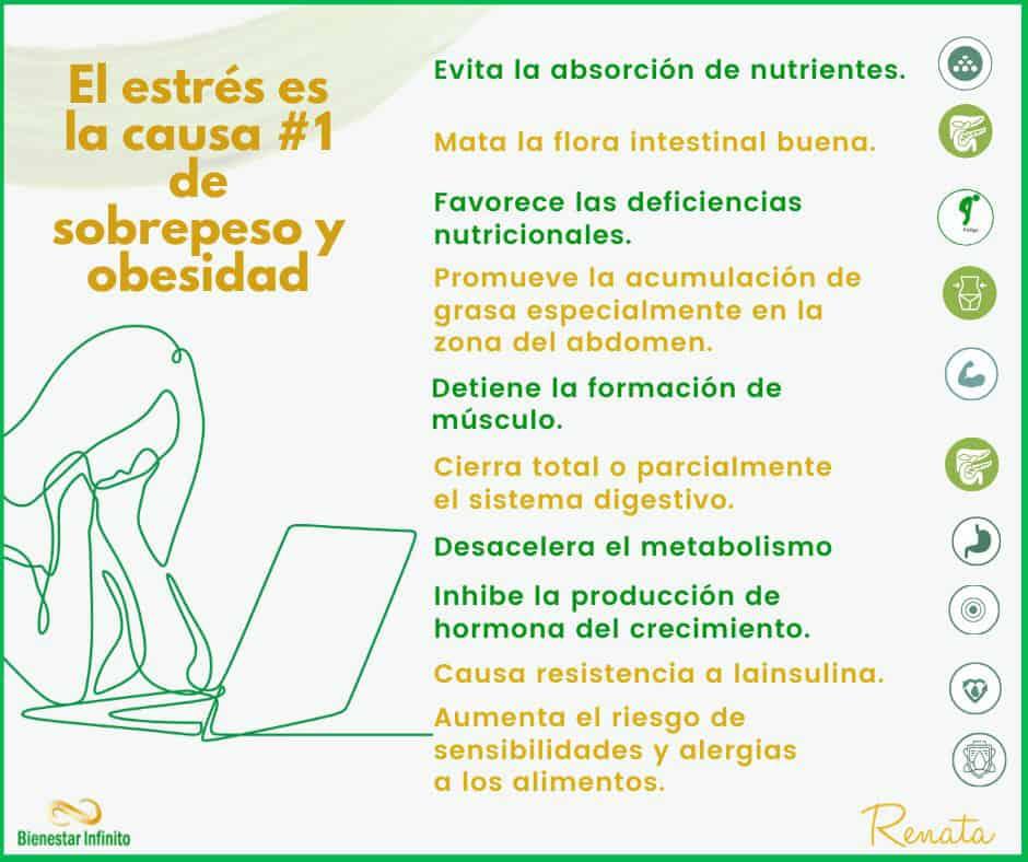 Estres-causa-sobrepeso-obesidad