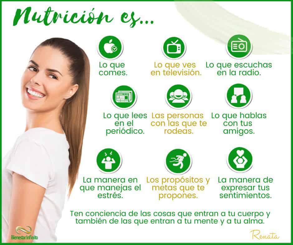 Nutricion-es