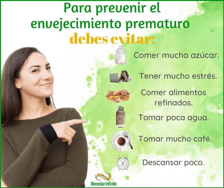 Preven_el_envejecimiento_prematuro