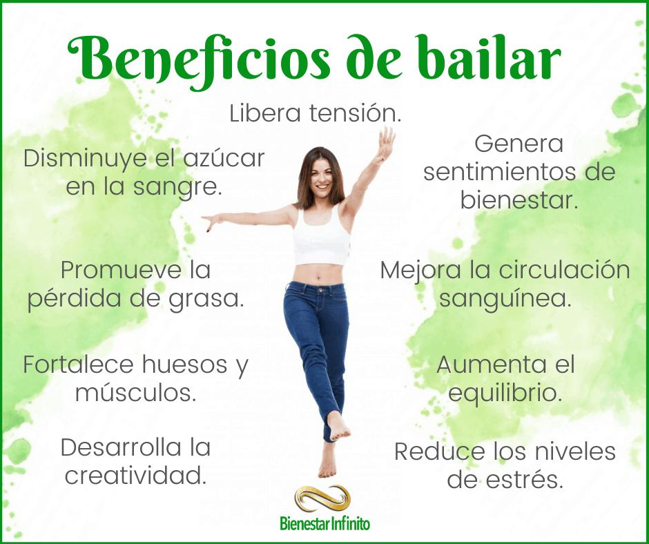 beneficios_bailar