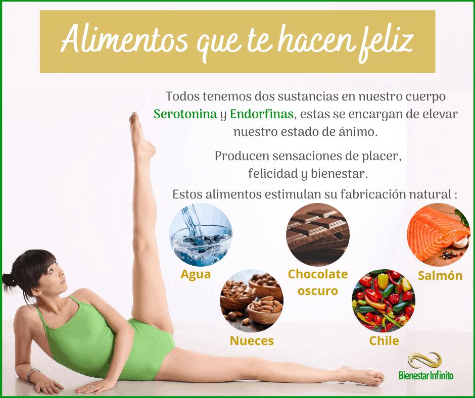 Alimentos_que_te_hacen_feliz