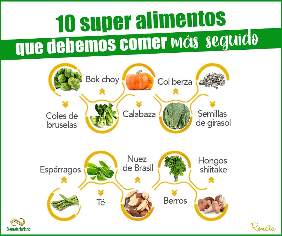 10 super alimentos (2)