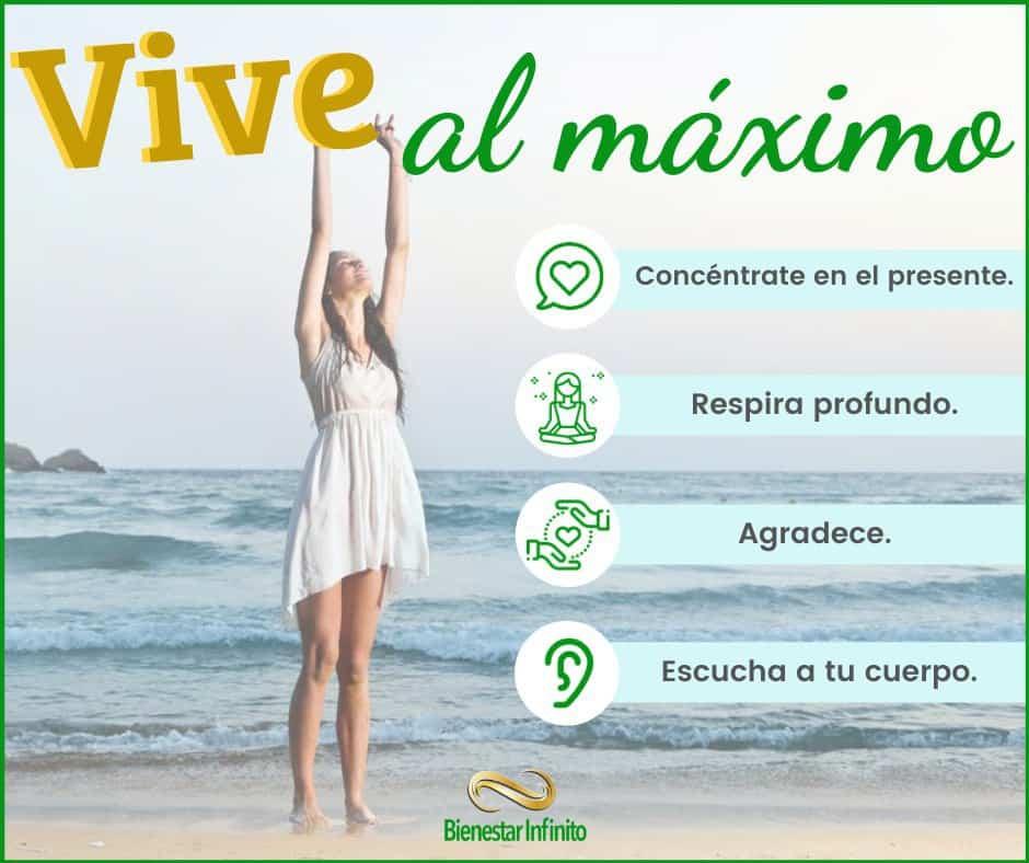 ViveAlMaximo